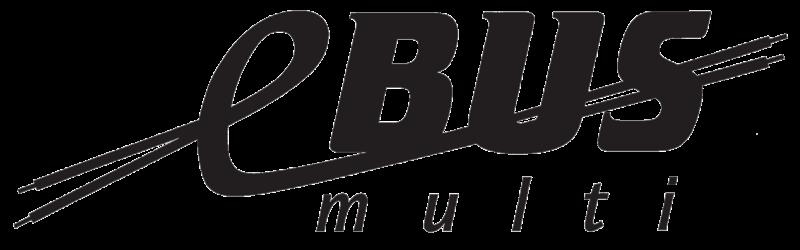 EBus_Logo.png