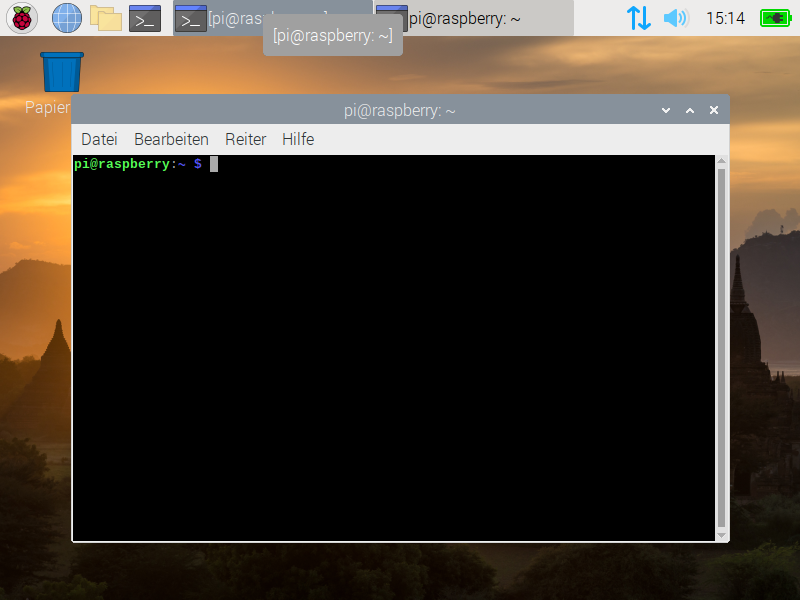 VirtualBox_CasaCorrently_19_07_2020_15_14_15.png