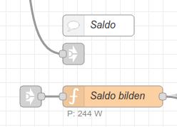 saldo_ebene0.png