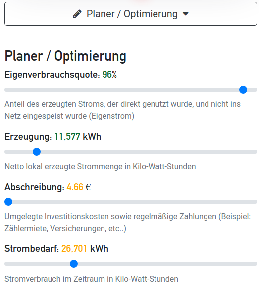 strompreis_planung_optimierung.png